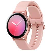 Ремонт Samsung Galaxy Watch Active2