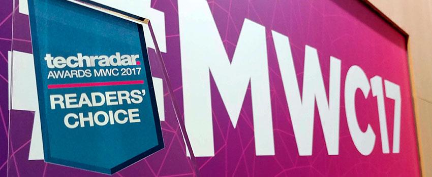 MWC: чего ждать от 2017 года