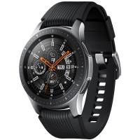 Ремонт Samsung Galaxy Watch Active