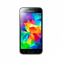 Ремонт Samsung Galaxy S5 Mini
