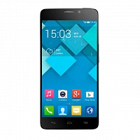 Ремонт Alcatel One Touch IDOLX