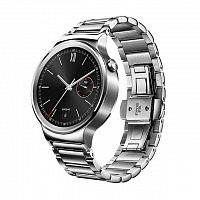 Ремонт Huawei Watch Stainless Steel