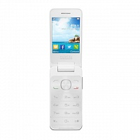Ремонт Alcatel One Touch 2012D