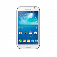 Ремонт Samsung Galaxy Grand Neo