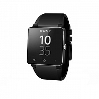 Ремонт Sony Smart Watch 2
