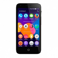 Ремонт Alcatel One Touch PIXI 3 (4.5)