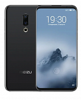 Ремонт Meizu Meizu 16th 128GB