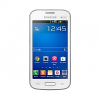 Ремонт Samsung Galaxy Star Plus