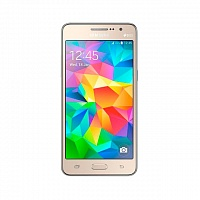 Ремонт Samsung Galaxy Grand Prime VE Duos