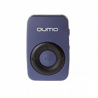 Ремонт Qumo Active Dark Blue