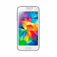 Ремонт Samsung Galaxy S5 Mini Duos