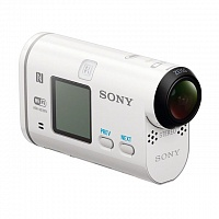 Ремонт Sony HDR-AS100V