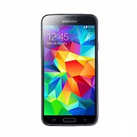 Ремонт Samsung Galaxy S5 Live Demo Unit