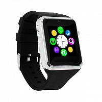 Ремонт Apple IWatch