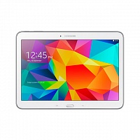 Ремонт Samsung Galaxy TAB 4 ADVANCED