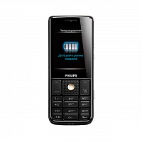 Ремонт Philips CTX623