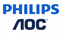 Philips-AOC
