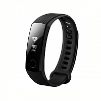 Ремонт Huawei Honor Band 3 Black, sport Band