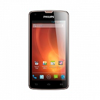 Ремонт Philips CTW8510