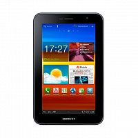 Ремонт Samsung GALAXY Tab 7.0 Plus