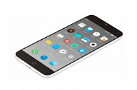 Ремонт Meizu Meizu M1 NOTE 32 GB