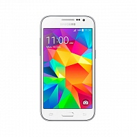 Ремонт Samsung Galaxy Grand Prime VE