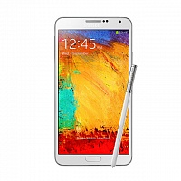 Ремонт Samsung Galaxy Note 3 Live Demo Unit