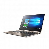 Ремонт Lenovo IdeaPad Yoga 13